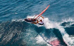 Windsurf, Kitesurf, Wakeboard