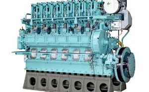 Motori e sistemi di propulsione tradizionali