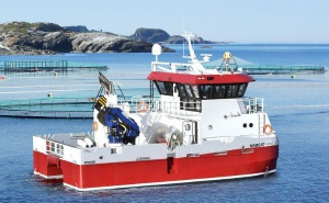 Barche, navi e attrezzature marittime