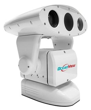 telecamera-barca
