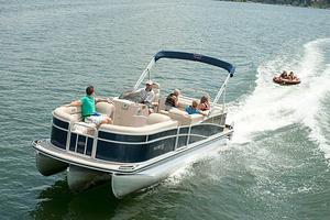 pontoon-boat-tri-tube