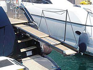 passerella-barca
