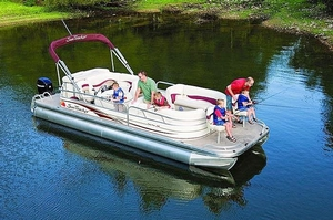 pontoon-boat-pesca