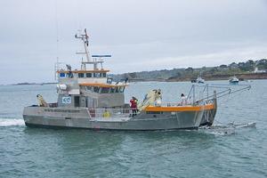 barca-lavoro