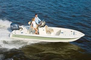 bay-boat