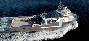 nave-supporto-offshore