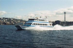 traghetto-passeggeri
