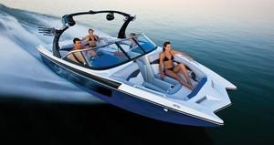 deck-boat-sci-nautico