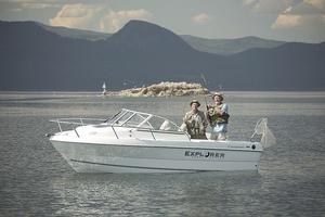 day-cruiser-pesca-sportiva