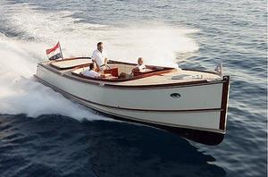 barca-open-cabina