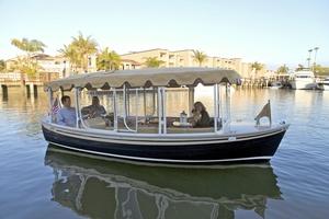 barca-open-elettrica