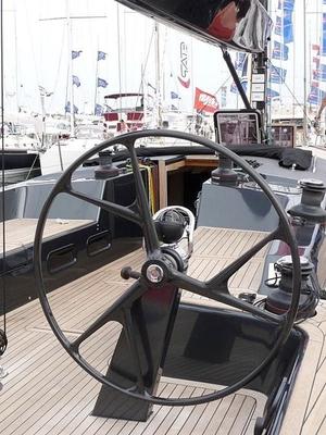 ruota-timone-barca-vela