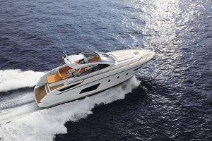 motor-yacht-hard-top