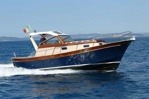 cabin-cruiser-tradizionale