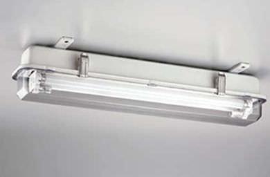 Plafoniere Per Navi : Plafoniera da interno per nave sala macchine a lampada
