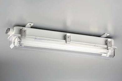 Plafoniere Per Navi : Plafoniera da esterno per nave sala macchine a lampada