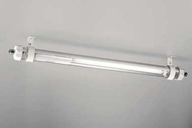 Plafoniere Da Esterno Immagini : Plafoniera da esterno per nave a lampada fluorescente