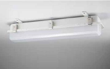 Plafoniere Per Navi : Plafoniera da interno per nave sala macchine led