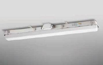 Plafoniera Officina : Plafoniera da interno per nave sala macchine led