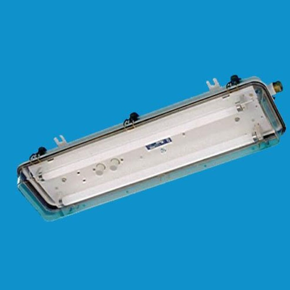 Plafoniere Da Magazzino : Btlcoco u e bot lighting led plafoniere da esterno