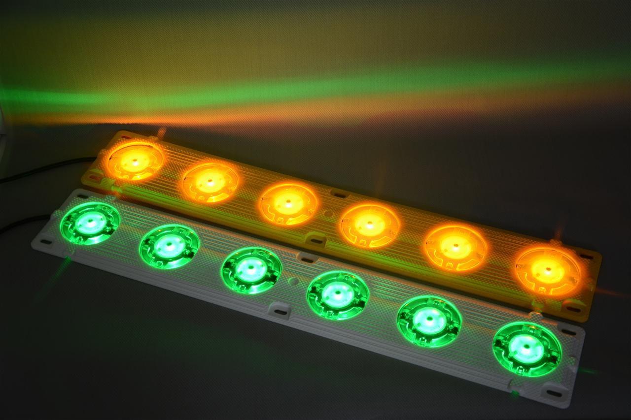 Illuminazione Per Navi : Illuminazione per ambiente ostile per nave per eliporto led