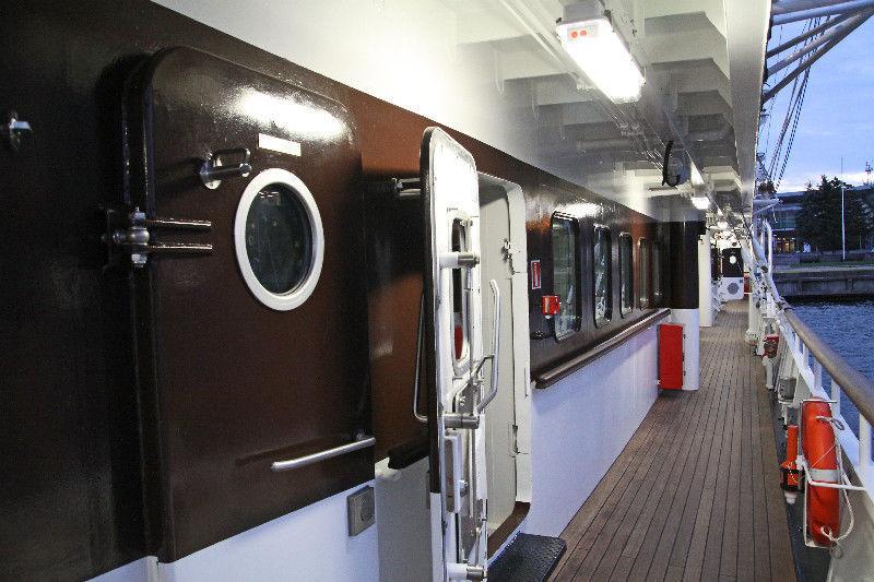 Plafoniera Ottone Esterno : Plafoniera da esterno per nave a tenuta stagna tlp