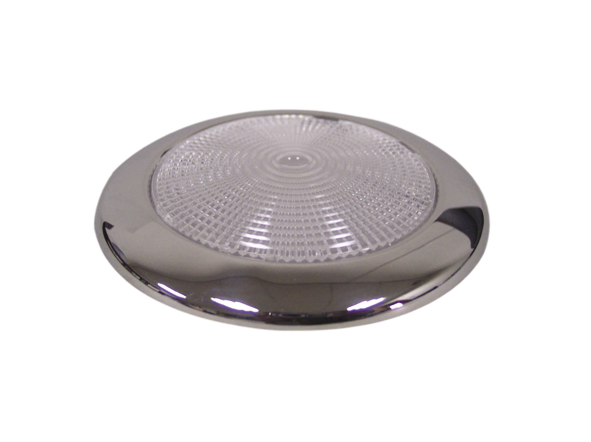 Plafoniera Da Esterno Led : Plafoniera da esterno per barca led wh wr swh aaa
