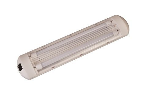 Plafoniera Barca Led : Plafoniera da interno per barca led aaa world wide