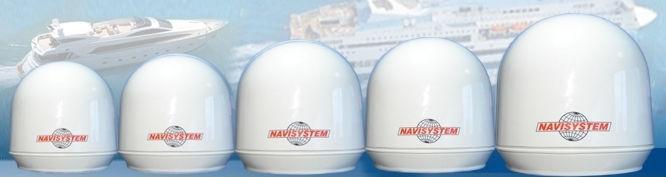 Risultati immagini per navisystem