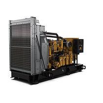 Gruppo elettrogeno per yacht / diesel