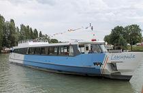 Traghetto passeggeri