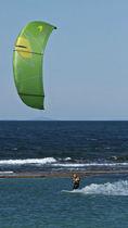 Ala da kitesurf bow / da freeride