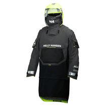Spray-top per navigazione d'altura / per uomo / a tenuta stagna / traspirante