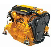 Motore entrobordo / diesel