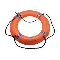Salvagente anulare per nave / SOLAS