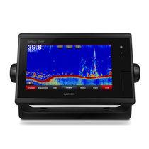 GPS / marino chartplotter / marino / a colori