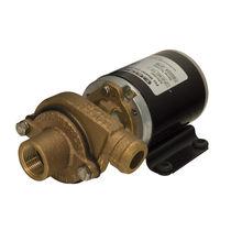 Pompa per barca / di raffreddamento motore / ad acqua / per carburante