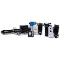 Dissalatore per barca / a osmosi inversa / 24 V / 12 V