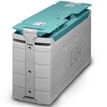 Batteria marina 12V / ioni / litio