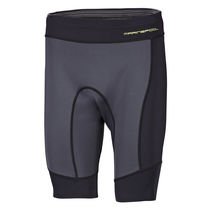 Shorts per sport nautici / in neoprene
