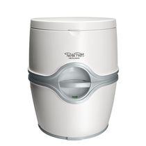 WC marino / con scarico a gravità / portatile