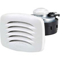 Segnalatore acustico digitale / per barca