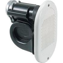Segnalatore acustico pneumatico / per barca
