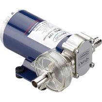 Pompa di barca / di trasferimento / per cisterna / per carburante