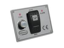Controller per pompa di sentina / per barca / automatico