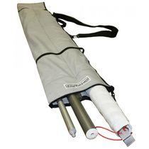 Telo di protezione / per deriva / di attrezzatura / Optimist