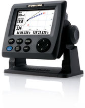 GPS / WAAS / marino / fisso