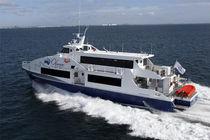 Traghetto passeggeri ad alta velocità