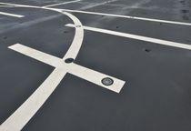 Rivestimento per pavimento per nave