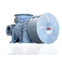 Turbocompressore